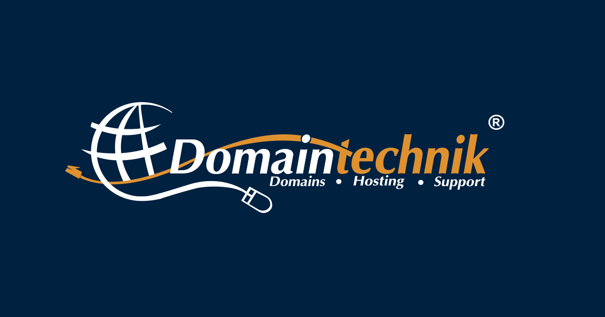 Pankart Website Development - Domaintechnik Logo